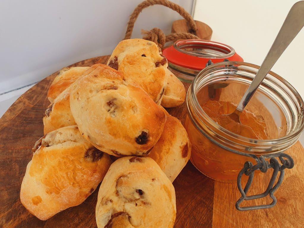 High tea catering in Amstelveen door Aelsmeer Catering en Events