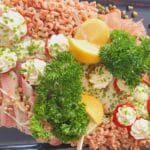 Catering aan huis buffet aan huis Aelsmeer Catering Events