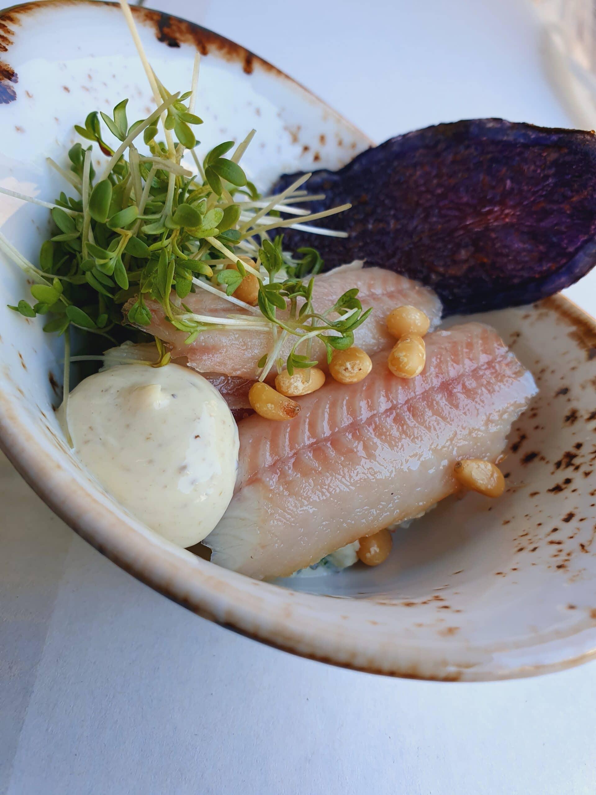 catering bestellen in Alphen aan den Rijn door Aelsmeer Catering en Events