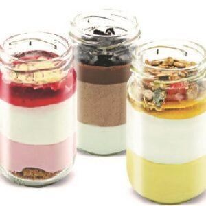 Amuse-dessert-Catering-Aelsmeer