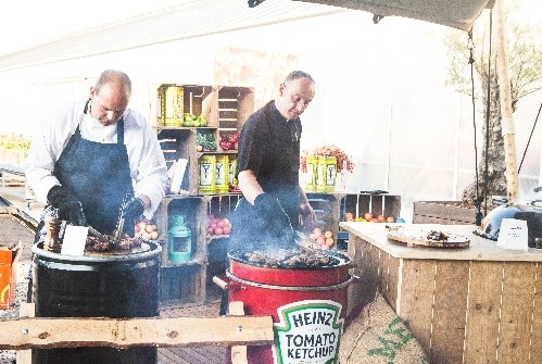 barbecue-catering-memphisred-aelsmeer-catering-events