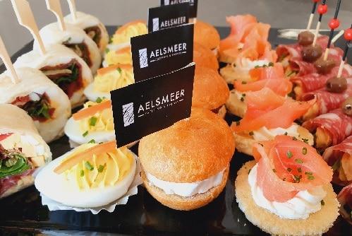 Borrelhapjes-catering-Aelsmeer