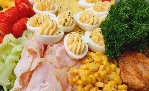 Buffet-Westeinder-buffet-catering-aelsmeer