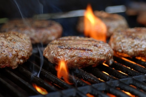 Catering-barbecue-hill-country-catering-aelsmeer