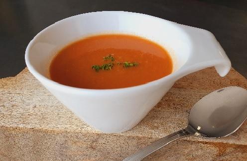 Huisgemaakte-soepen-lunch-catering-Aelsmeer