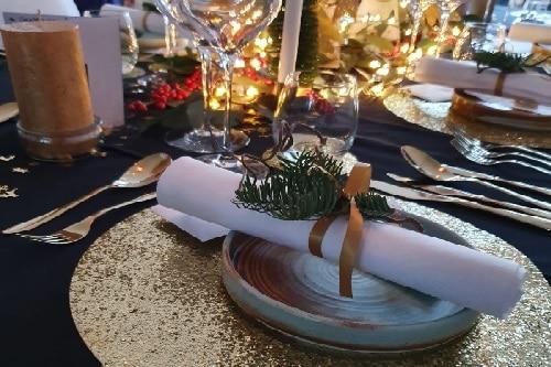 Kerstdiner-shared-dining-catering-aelsmeer