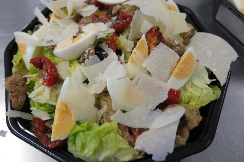 Lunch-Catering-Salades-Aelsmeer-Catering