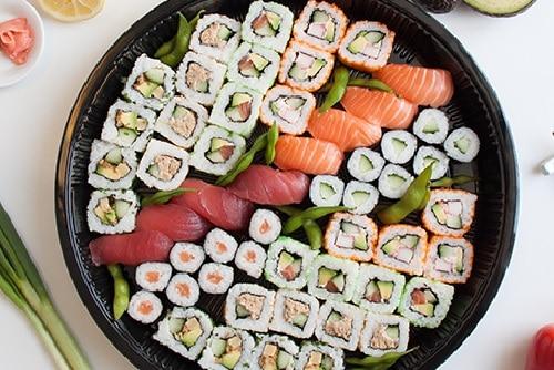 Sushi-bestellen-Catering-Aelsmeer