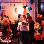 Bedrijfsfeest Catering Aelsmeer