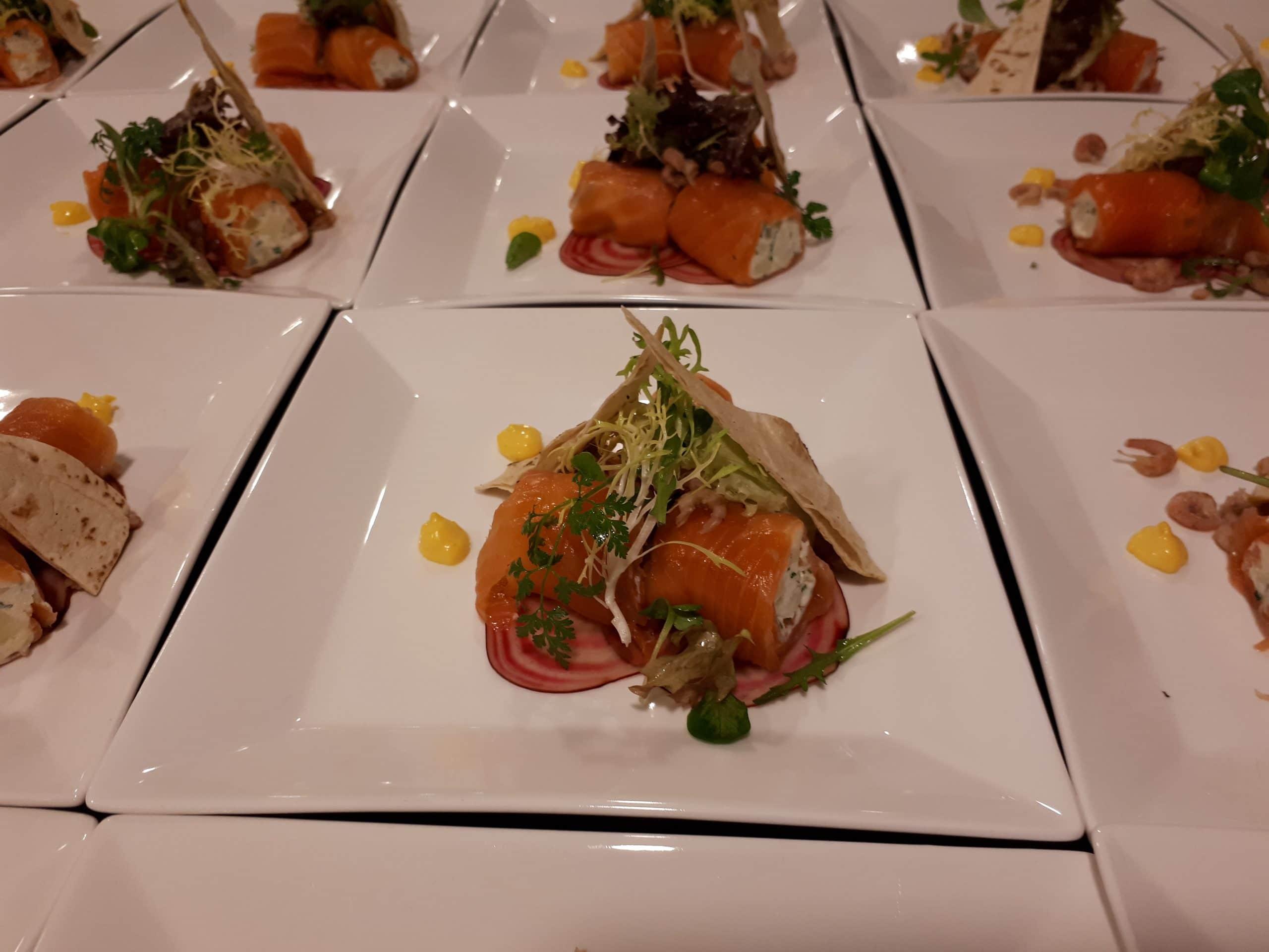 Diner Catering Aelsmeer