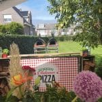 Tuinfeest Catering Aelsmeer