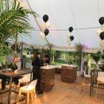 catering feest in aalsmeer aelsmeer catering events