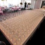 Uitvaart Catering Aelsmeer
