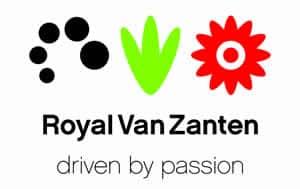 RoyalVanZanten_Fullcolor_Payoff