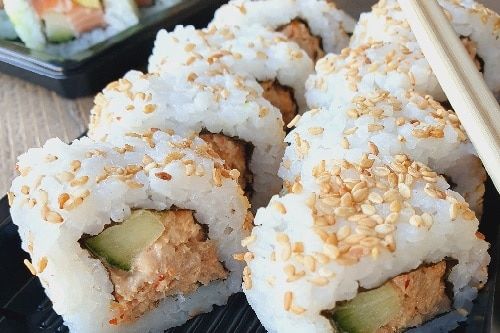 sushi-catering-aalsmeer-catering