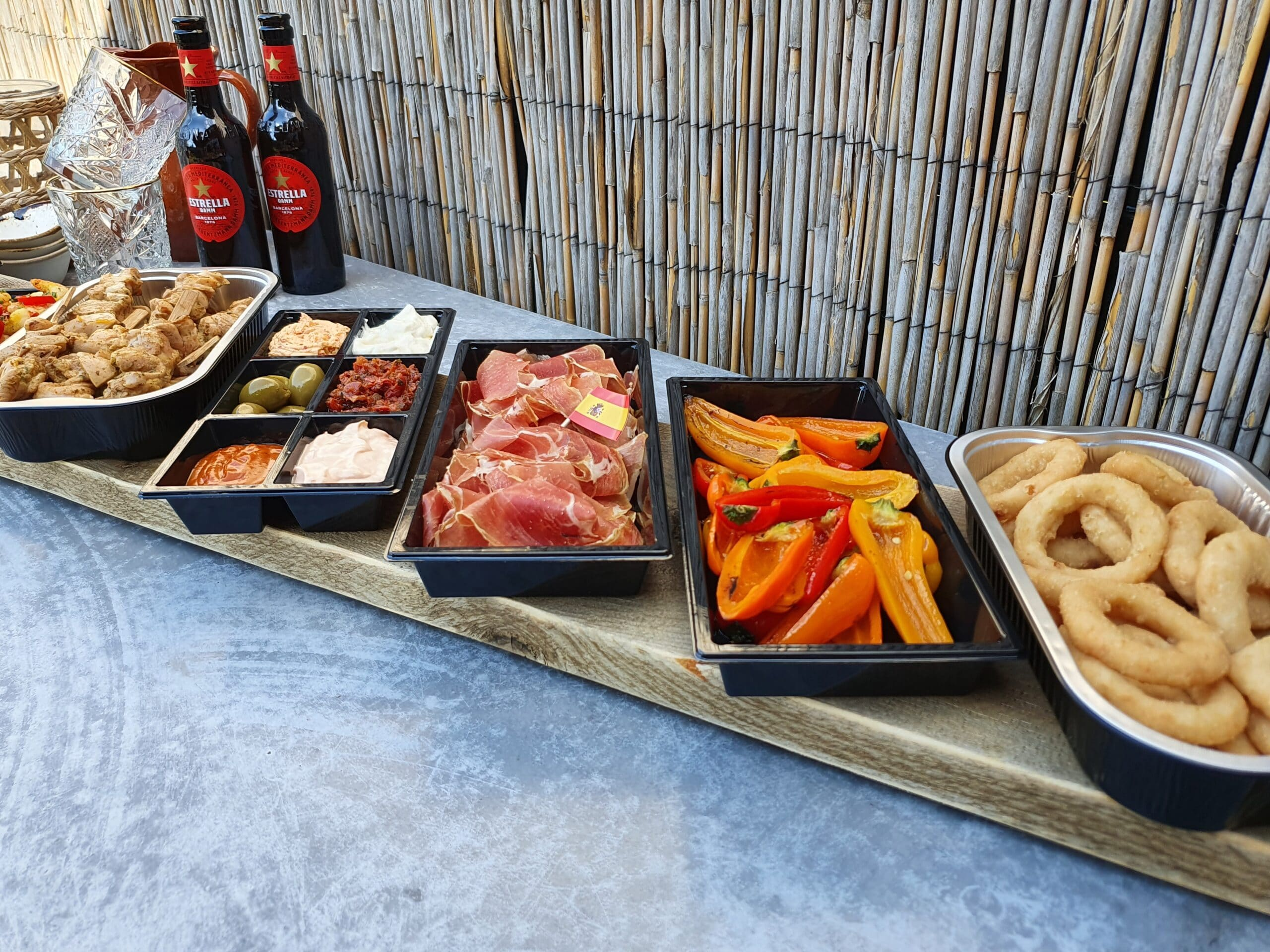 Shared-dining-aalsmeer-aelsmeer-catering-en-events