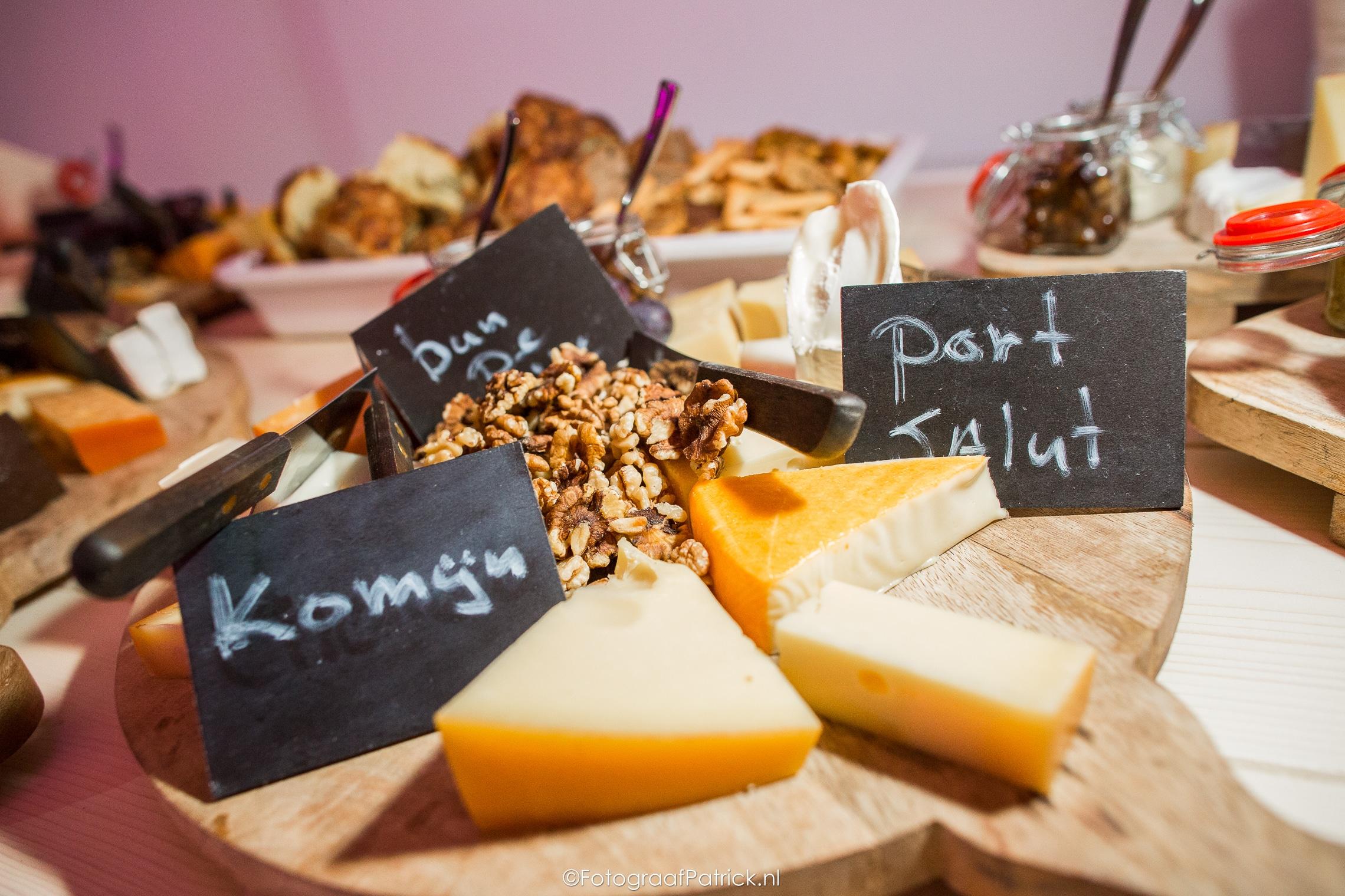 Buffet-catering-badhoevedorp-aelsmeer-catering-en-events