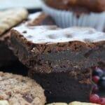 High tea catering door Aelsmeer Catering en Events