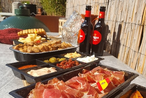 shared-dining-tapas-hapjes-catering-aelsmeer