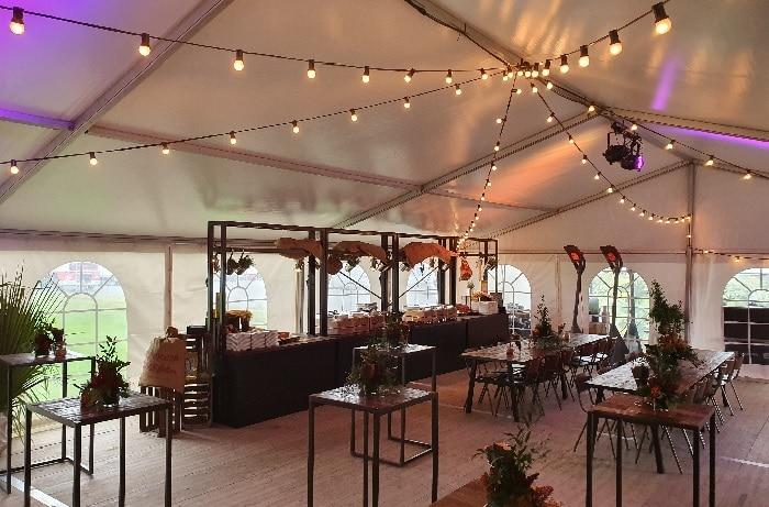 Bedrijfsfeest-catering-Aelsmeer-Catering-en-Events
