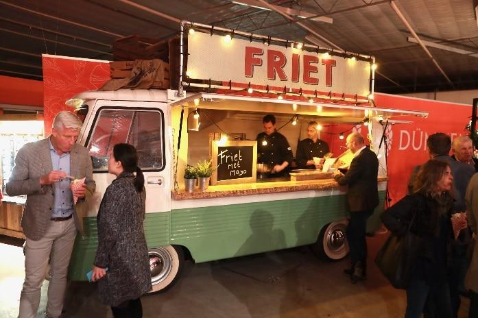 Beurscatering-Aelsmeer-Catering-en-Events