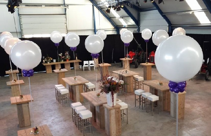 Jubileum-Catering-Aelsmeer-Catering-Events
